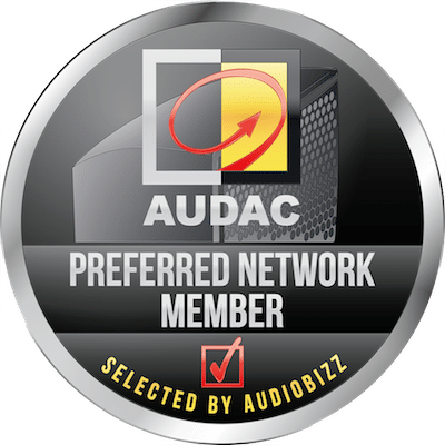 1437137298-Audac-preferred-member-logo