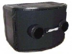 Bose 802  240w / 8 ohms