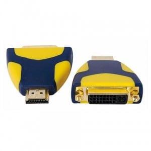 DVI/F > HDMI/M