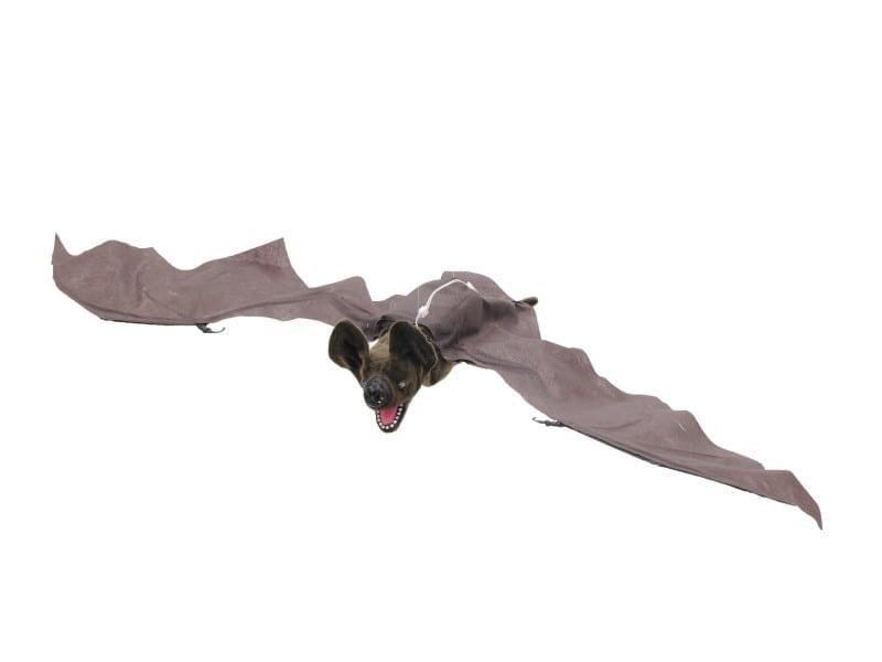 Halloween Decor Vliegende vleermuis