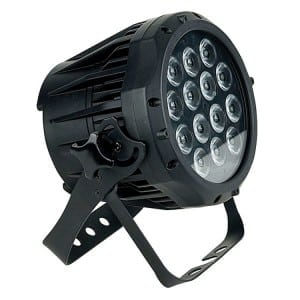 Spectral 800 LED spot