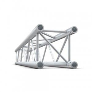 Truss 30x30x30x30 vierkant lengte 29 cm