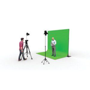 Toebehoren Video & Presentatie
