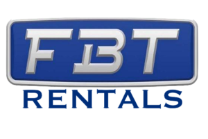 FBT Rental logo