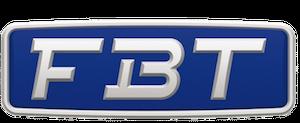FBT logo 400px