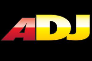 adj_black